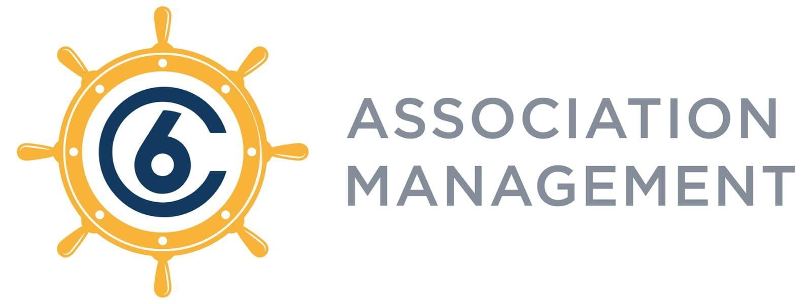C6 Association Management